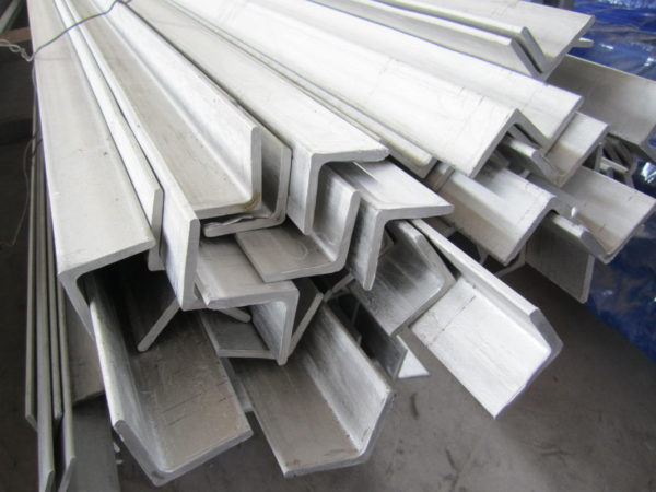 pl3790976-304_304l_316l_stainless_steel_angle_bar