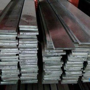 la đúc inox 304 10mm