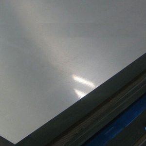 Tấm Inox 304 30mm