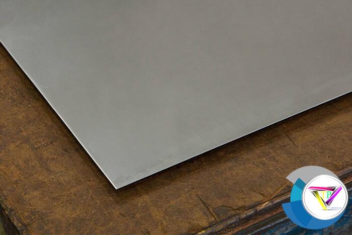 Tấm Inox 304 4mm