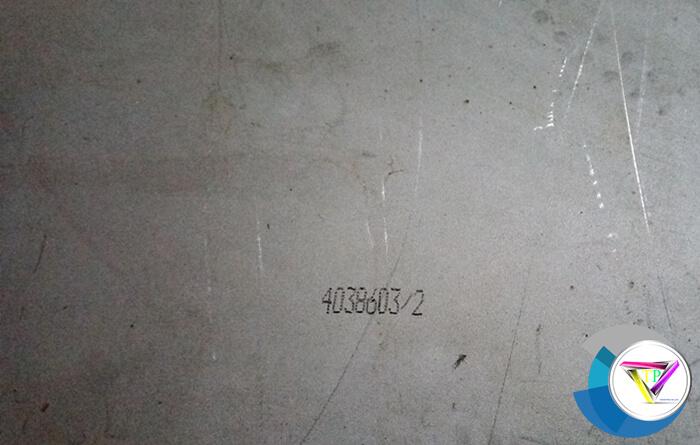 Tấm Inox 316 10mm chất lượng