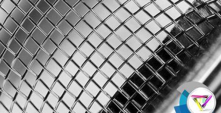 bảng báo giá lưới inox, lưới đan, lưới chống côn trùng