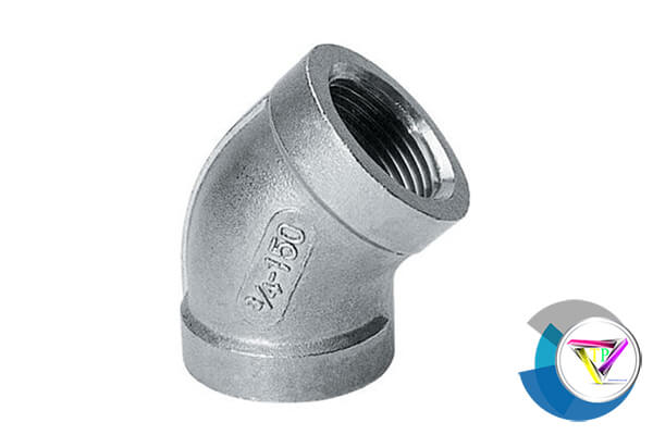 co ren inox sus 304 316