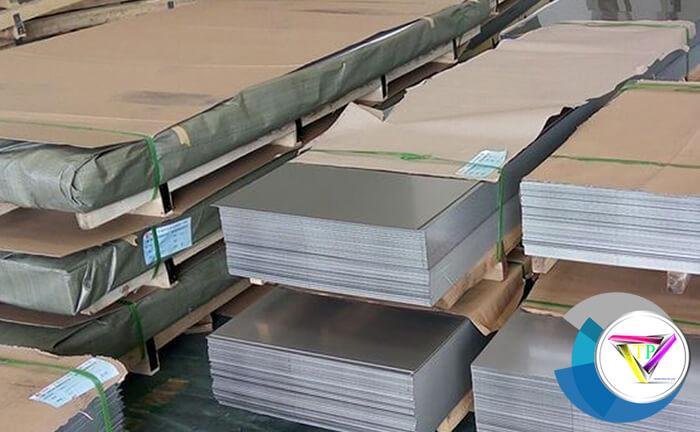 nguyên liệu cho cơ sở gia công inox tphcm