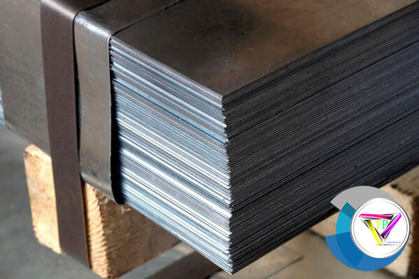 la inox đúc 2mm 304