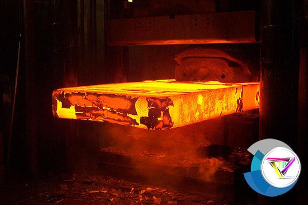 nhiệt độ nóng chảy của inox là bao nhiêu