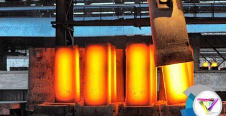 nhiệt độ nóng chảy của inox là bao nhiêu, nhiệt độ nóng chảy của đồng, nhôm, sắt, thép