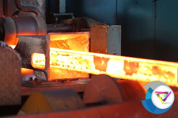 nhiệt độ nóng chảy của inox