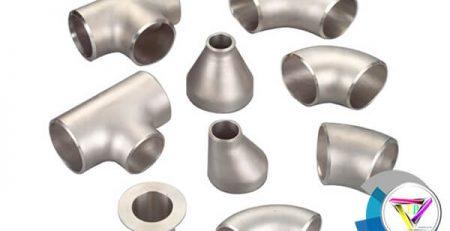 phụ kiện ống nước bằng inox