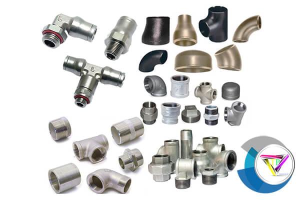 phụ kiện ống nước inox