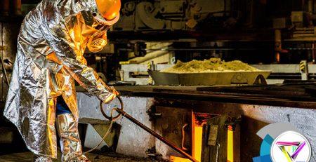 posco hyundai tránh đóng cửa lò bf sản xuất inox