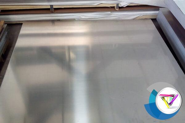 tấm dày 1mm inox 304