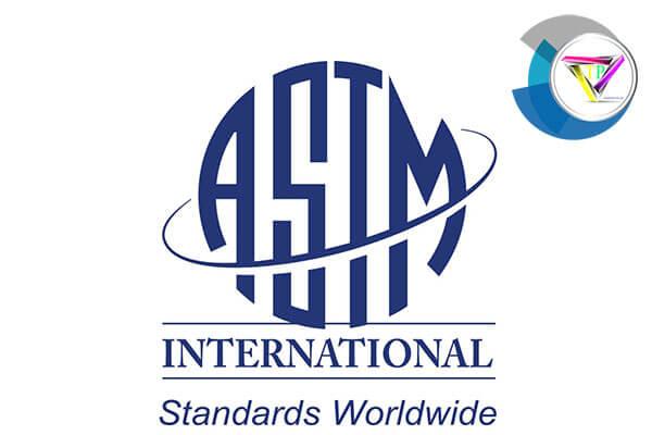 tiêu chuẩn astm là gì