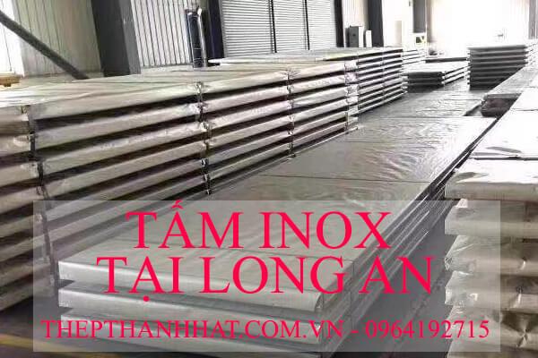 tấm inox long an, tấm inox tại long an, tấm inox ở long an