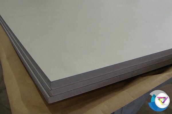 tấm inox 201 dày 3mm